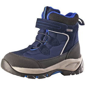 Reima Denny Winter Boots Kinderen, navy